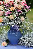 Carl, FLOWERS, photos, SWLA3968,#f# Blumen, Natur, flores, naturaleza