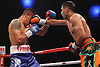 Amir Khan vs v Julio Diaz - Sheffield - 27th April 2013