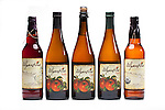 Calypso Semi Sweet, Blackberry cider, Ember, Flame, Spark, Pirate's Plank, Bone Dry Cider,Alpenfire Organic Hard Cider, Port Townsend, Jefferson County, Olympic Peninsula, Washington State, Certified organic cider,