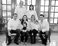 Toscano Family pics