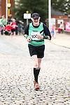 2015-09-13 Hull Marathon 08 DB 25miles