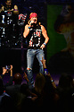 HOLLYWOOD, FL - DECEMBER 13: Bret Michaels performs on stage at Hard Rock Event Center at the Seminole Hard Rock Hotel & Casino Hollywood on December 13, 2019 in Miami, Florida.  ( Photo by Johnny Louis / jlnphotography.com )