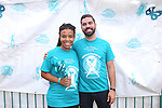 T.E.A.L. Walk/Run 2015 Held in Prospect Park Brooklyn, NY