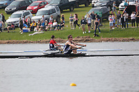Race: 65  Event: J14 1x   Final B <br /> <br /> Junior Inter Regional Regatta 2018<br /> <br /> To purchase this photo, or to see pricing information for Prints and Downloads, click the blue 'Add to Cart' button at the top-right of the page.