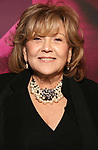 """Brenda Vaccarro attends the Broadway Opening Night Performance for """"Children of a Lesser God"""" at Studio 54 Theatre on April 11, 2018 in New York City."""