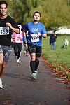 2015-10-25 Cambridge 10k 14 KL