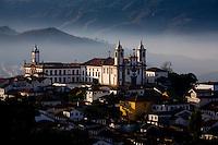 Cidades historicas | Historic towns
