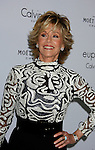 BEVERLY HILLS, CA. - October 06: Actress Jane Fonda  arrives at ELLE Magazine's 15th Annual Women in Hollywood Event at The Four Seasons Hotel on October 6, 2008 in Beverly Hills, California.
