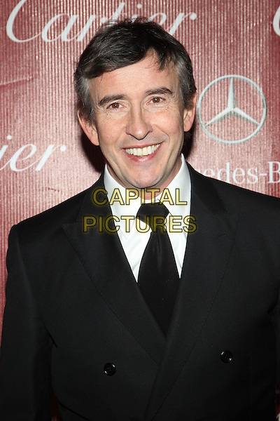 4 Januray 2014 - Palm Springs, California - Steve Coogan. 25th Annual Palm Springs International Film Festival held at the Palm Springs Convention Ceter.<br /> CAP/ADM/KB<br /> &copy;Kevan Brooks/AdMedia/Capital Pictures