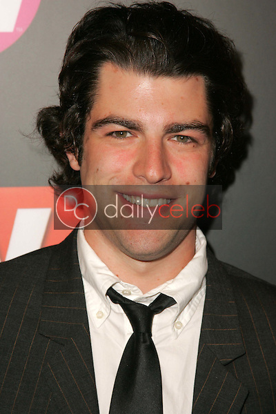 Max Greenfield<br />at the TV Guide and Inside TV Emmy Awards After Party. Hollywood Roosevelt Hotel, Hollywood, CA 09-18-05<br />Dave Edwards/DailyCeleb.Com 818-249-4998
