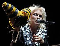 NOV 16 Blondie - Live at O2 Brixton Academy