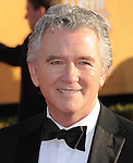 Patrick Duffy at the 18th Screen Actors Guild Awards held at The Shrine Auditorium in Los Angeles, California on January 29,2012                                                                               © 2012 Hollywood Press Agency