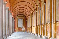 Italy (Piedmont)