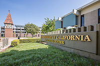 Superior Court of California West Justice Center