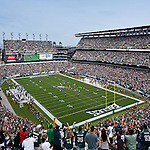 Philadelphia Eagle's Lincoln Financial Field