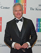 Scott Pelley arrives for the formal Artist's Dinner honoring the recipients of the 2013 Kennedy Center Honors hosted by United States Secretary of State John F. Kerry at the U.S. Department of State in Washington, D.C. on Saturday, December 7, 2013. The 2013 honorees are: opera singer Martina Arroyo; pianist,  keyboardist, bandleader and composer Herbie Hancock; pianist, singer and songwriter Billy Joel; actress Shirley MacLaine; and musician and songwriter Carlos Santana.<br /> Credit: Ron Sachs / CNP