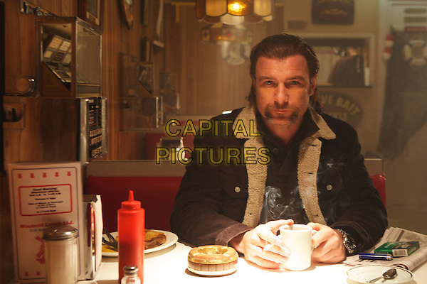 LIEV SCHREIBER.in Goon.*Filmstill - Editorial Use Only*.CAP/FB.Supplied by Capital Pictures.