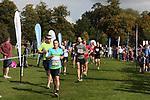 2014-09-21 Run Reigate 42 BL rem