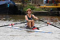 W.MasE/F.1x  Semi  (157) Exeter (Wood)(MasE) vs (158) Gloucester (Jones)(MasF)<br /> <br /> Saturday - Gloucester Regatta 2016<br /> <br /> To purchase this photo, or to see pricing information for Prints and Downloads, click the blue 'Add to Cart' button at the top-right of the page.