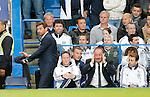 080513 Chelsea v Tottenham