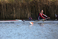 Crew: 104   Op 4+ BAND-2   Warwick, University of, Boat Club   UWK-FARMER<br /> <br /> Wallingford Head 2017<br /> <br /> To purchase this photo, or to see pricing information for Prints and Downloads, click the blue 'Add to Cart' button at the top-right of the page.