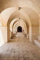 Israel, Jerusalem, Old Town, Holy land, Rockefeller Museum