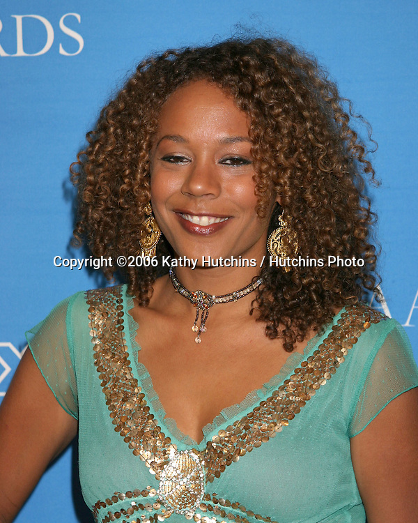 Rachel True.NAACP Image Award Nominees Luncheon.Beverly Hilton Hotel.Beverly Hills, CA.February 11, 2006.©2006 Kathy Hutchins / Hutchins Photo....