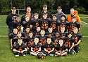 2015 SPWAA Football