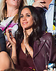 23.09.2017; Toronto, CANADA: MEGHAN MARKLE ATTENDS 1ST PUBLIC EVENT WITH PRINCE HARRY<br />
