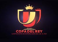 LOGO_CopaDelRey