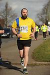 2018-02-18 Hampton Court Half 164 TR