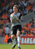 2007-04-14 Blackpool v Northampton