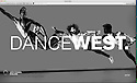 Salah el Brogy Company, Dance West homepage, 22.04.16