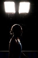 MEILUTYTE Ruta LTU <br /> swimming<br /> Women's 100m breaststroke semifinal<br /> day 11 24/07/2017 <br /> XVII FINA World Championships Aquatics<br /> Photo © Giorgio Perottino/Deepbluemedia/Insidefoto