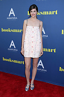 LOS ANGELES, CA - MAY 13: Diana Silvers at the Special Screening of Booksmart at the Theater at the Ace Hotel in Los Angeles, California on May 13, 2019.  <br /> CAP/MPI/DE<br /> &copy;DE//MPI/Capital Pictures