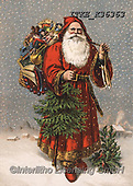 Isabella, CHRISTMAS SANTA, SNOWMAN, WEIHNACHTSMÄNNER, SCHNEEMÄNNER, PAPÁ NOEL, MUÑECOS DE NIEVE, nostalgic, paintings+++++,ITKEK36363,#X#
