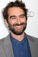 Jay Duplass at the 8th Annual Television Academy Honors, Montage Hotel, Beverly Hills, CA 05-27-15<br /> <br /> David Edwards/Newsflash Pictures 818-249-4998