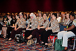 The Cheetah Coalition - Eleventh Annual Texas Conference for Women