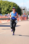 2019-03-24 Colchester Half 65 JH Finish