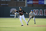 baseball-4-Logan Welch