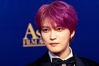 2019 03 17 FI_Asian_Film_Awards_Hongkong