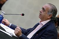 12/09/2014<br /> Rueda de prensa Jose Luis Saez
