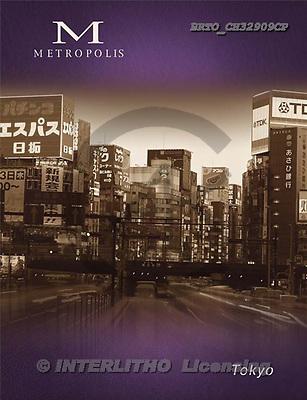 Alfredo, NOTEBOOKS, paintings, BRTOCH32909CP,#NB# cuadernos, illustrations, pinturas
