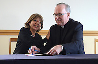 UCA Nicaragua Visits Seattle University