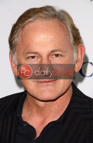 Victor Garber<br />
