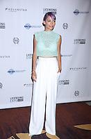 LAS VEGAS, NV - June 17 : Nicole Richie at Licensing Expo 2014 at Mandalay Bay in Las Vegas, NV on June 17, 2014. © Kabik/ Starlitepics