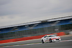 Chris Hodgetts/Stefan Hodgetts/Neil Primrose/Richard Meaden - Team Toyota GB with GPRM Toyota GT86