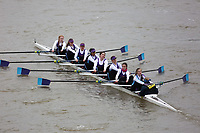 Crew: 189   University College London (Meinsma)   WIM3<br /> <br /> Quintin Head 2018<br /> <br /> To purchase this photo, or to see pricing information for Prints and Downloads, click the blue 'Add to Cart' button at the top-right of the page.