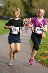 2017-10-22 Cambridge10k 06 PT