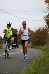 2015-10-18 Abingdon Marathon 40 MA
